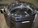 centrifugaalvuller